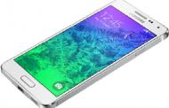 Samsung تصدر نسخة   Duos مزدوج الشريحة  من هاتفها الأنحف Galaxy A5