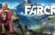 ماذا تحتاج للعب Far Cry 4