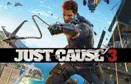 تعرف على متطلبات تشغيل لعبة Just Cause 3 على الحاسب الشخصى