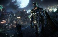 اخيرا صدور الباتش المنتظر للعبة Batman Arkham Knight