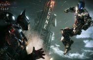 شاهد اداء لعبة Batman Arkham Knight بعد الباتش الجديد