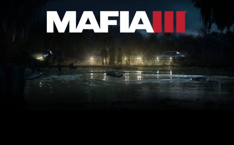شاهد عرض جديد لأسلوب اللعب للعبة المنتظرة Mafia III