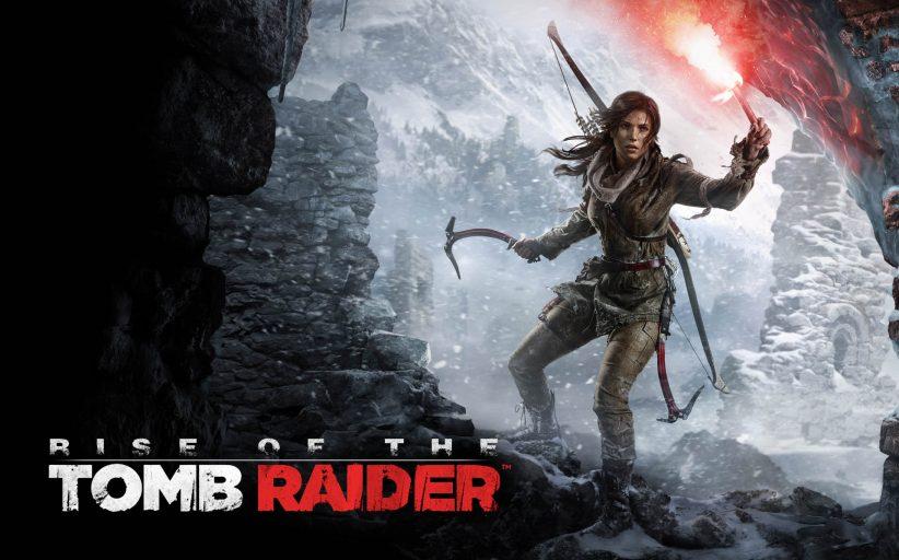بعد طول انتظار ها هى متطلبات تشغيل اللعبة المنتظرة Rise of the Tomb Raider وموعد إصدارها على الحاسب الشخصى