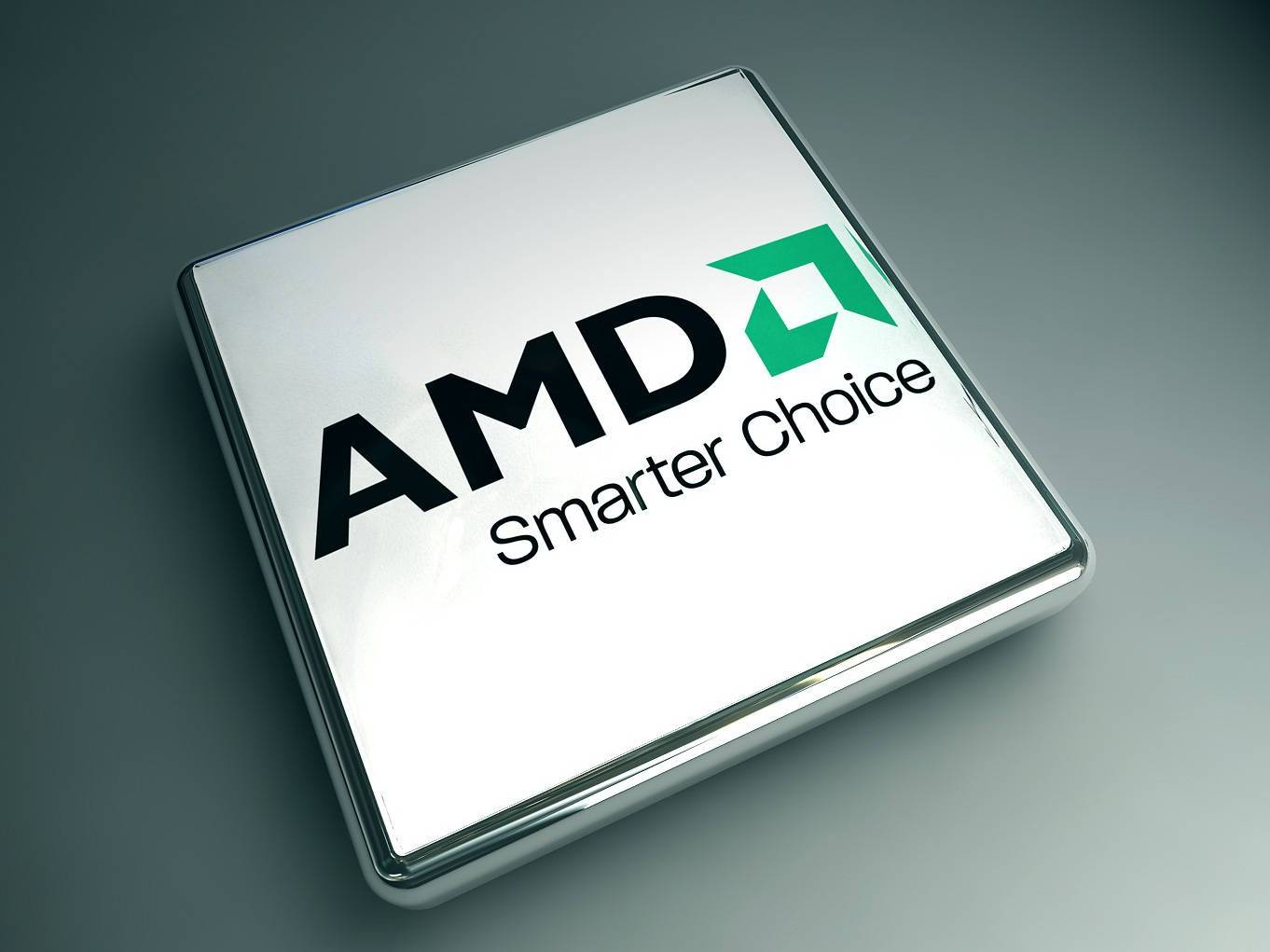 بعد ارتفاع الاسعار هل منصات AMD سوف تكون الاختيار الامثل فى السوق المصرى