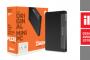 مراجعة قرص التشغيل ADATA XPG SX8000 512GB M.2 NVMe SSD الفائق السرعة