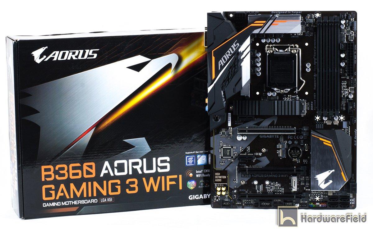 Gigabyte-Aorus-B360-Gaming-3-WIFI-1