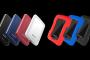 مراجعة التبريد المائى Deepcool Captain 240EX RGB تصميم جيد و اداء متوازن
