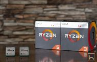 مراجعة معالجات Ryzen 5 2400G و Ryzen 3 2200G الاقتصادية