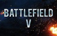 النسخة التجريبية من لعبة Battlefield V ستصدر فى الاول من سبتمبر
