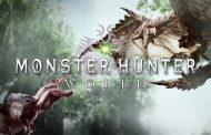 لعبة Monster Hunter قادمة لاجهزة PC فى شهر اغسطس