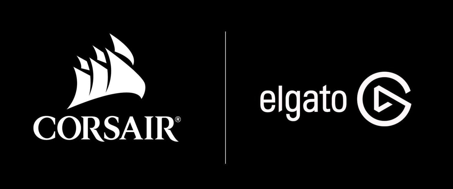Elgato-Gaming