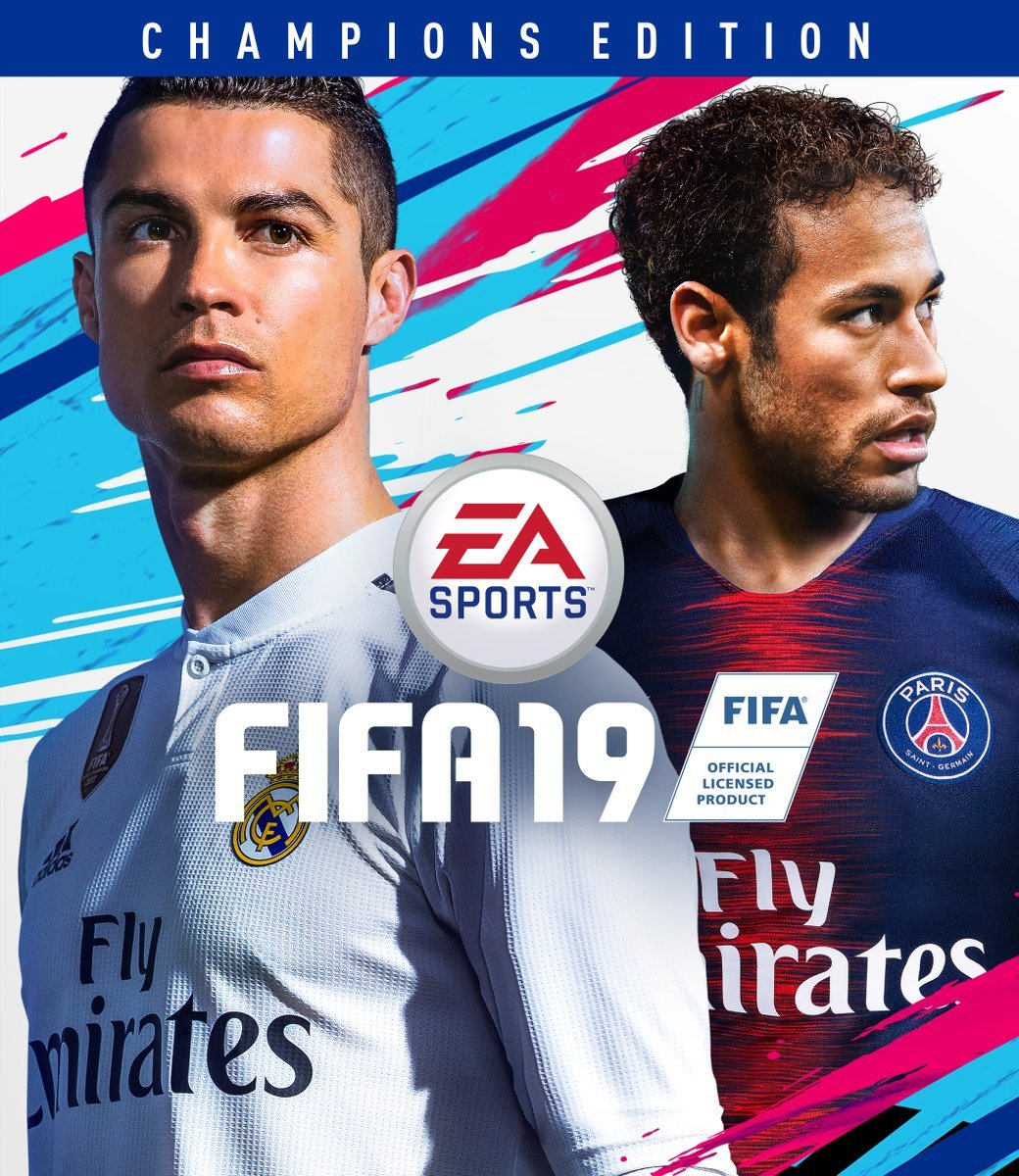 تقرير مُفصل عن لعبة FIFA 19 طريقة اللعب وتاريخ الصدور ومعلومات اخرى