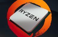معالجات AMD Ryzen 3000G APU قد تأتى قبل نهاية العام