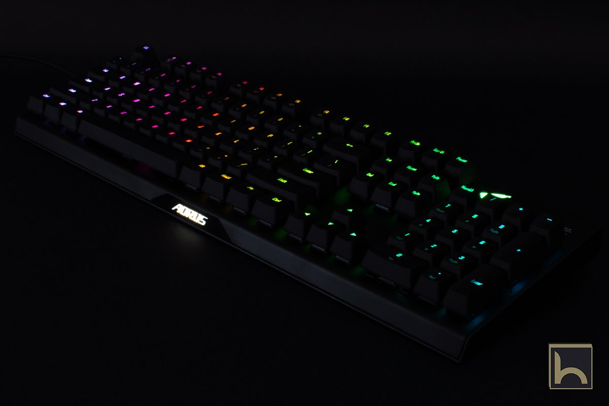 Aorus-K9-Optical-RGB-4-1