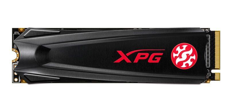 شركة ADATA تقدم مجموعة منتجات جديدة XPG SX8200 Pro و GAMMIX S5 و GAMMIX D30 تعرف عليهم