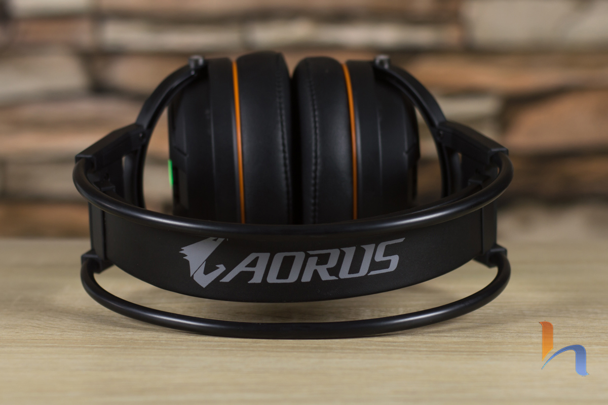 Aorus-H5-Gaming-Headset-13
