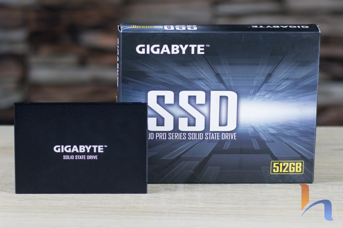 Gigabyte-UD-PRO-512-GB-1