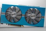 كارت جديد SAPPHIRE NITRO + Radeon RX 590 8GB إصدار خاص للألعاب عالية الدقة