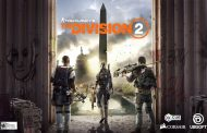 شراكة بين Corsair و Ubisoft لتضىء لعبة Tom Clancy's The Division 2