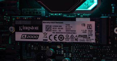 Kingston-A2000-SSD