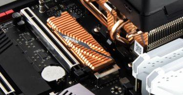 AORUS-NVMe-Gen4-SSD